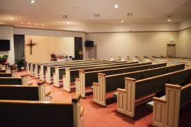 funeral home interiors gardendale funeral home interior southwoodbuild