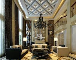 home interior design catalog american classic style interior design extraordinary classical