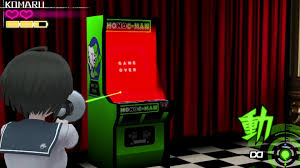 amazon opens preorders for ps4 version of danganronpa another