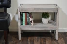 presearth reclaimed rustic wood u0026 coastal style furniture