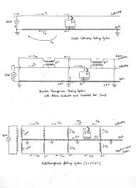 irfca electrification circuit diagrams of traction systems
