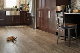 Kitchen Vinyl Flooring by Innovative Vinyl Flooring For Kitchen Vinyl Kitchen Flooring