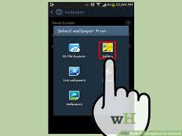 defragmenter for android phone how to defragment an android 7 steps with pictures