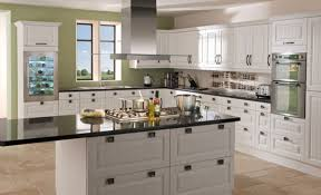 island style kitchen island style kitchen design nonsensical styles for everyone 23