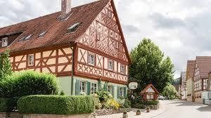 Kurhotel Bad Rodach Hotels Bad Staffelstein U2022 Die Besten Hotels In Bad Staffelstein