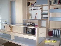 canapé lit armoire lit escamotable canape lit armoire bureau meuble combine canape