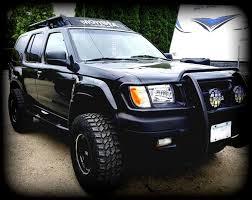 nissan xterra 4x4 truck jeeps u0026 trucks pinterest nissan