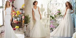 Sample Sale Wedding Dresses Wedding Dress Sample Sale 2017 Here In York By Molly Browns