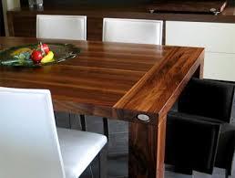 table de cuisine bois newbalancesoldes part 60