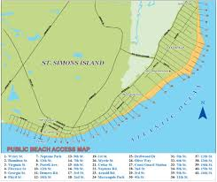 stunning sea sea island luxury homes and sea island luxury real e