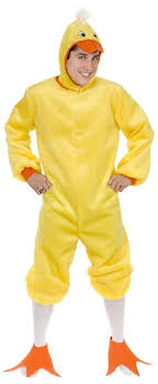 duck costume deluxe duck costume candy apple costumes animal costumes