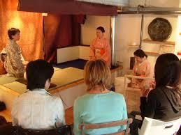 lexus cafe vancouver ikebana u2013 hide ceramic works