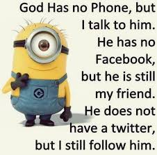Funny Minion Memes - funny minions quotes top funny minions quotes and pics funny