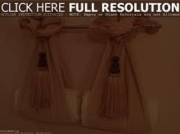Cheap Bathroom Scale Bath Towels Touch Of Class Decorative Bathroom Loversiq