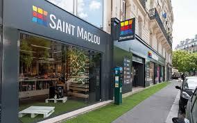 maclou siege social magasins maclou maison design homedian com