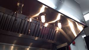 Exhaust Hoods Kitchen New Residential Kitchen Exhaust Hoods Designs And Colors