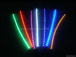 ultra bright 12v waterproof battery powered led strip light buy