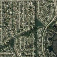 miromar outlet map san carlos park home or condo rentals san carlos park homes for