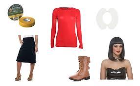 olive oyl costume index of wp content uploads 2014 04