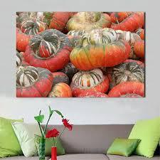 online buy wholesale pumpkin harvest from china pumpkin harvest