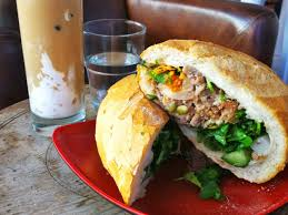 list of international cuisines list of international cuisines uteyo