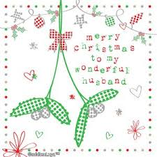 best 39 photo christmas cards 2016