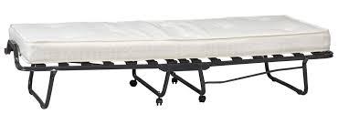 folding beds you u0027ll love wayfair