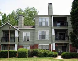 2 Bedroom Apartments Charlotte Nc Andover Woods Everyaptmapped Charlotte Nc Apartments
