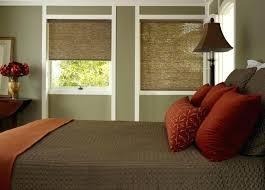 bedroom window covering ideas bedroom window treatment chic window coverings for bedrooms bedroom