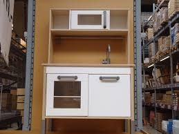 miniküche ikea spülbecken küche ikea kochkor info