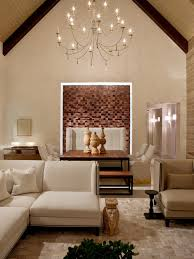 Living Room Chandelier Wonderful Great Room Chandeliers Bgliving
