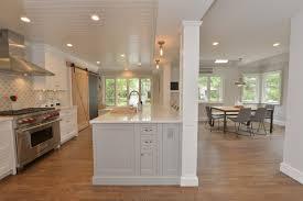 semi custom kitchen cabinet manufacturers custom inset kitchen cabinets kuiken brothers glen rock