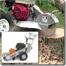 stump grinder rental near me stump grinder rentals az arizona a to z equipment