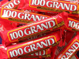 where can i buy 100 grand candy bars top 10 best candy bars in the world