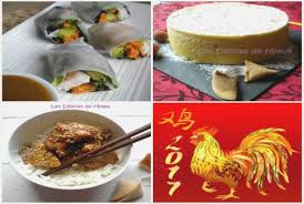 jeu de cuisine chinoise jeux de cuisine chinoise beautiful un menu pour ce week end un menu