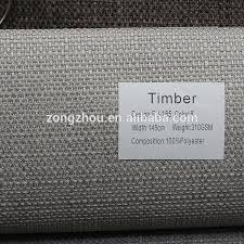 tissu d ameublement pour canap fabrication professionnelle pas cher canapé tissu d ameublement pour