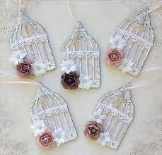 simply paper christmas ornaments pion design helmar