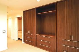 home depot wardrobe cabinet wardrobe cabinet designs furniture french style antique bedroom