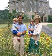 Princess Diana Prince Charles Princess Diana Confronted Prince Charles And Camilla About