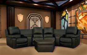 theatres with recliner seats in hyderabad archives dop designs