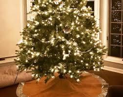 christmas tree skirts fantasyfabricdesigns