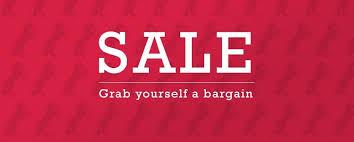 equatrian sale items wear
