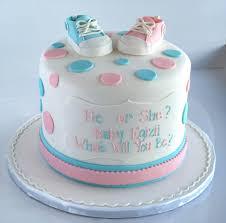 baby shower cakes baby shower cakes st phillips bakery