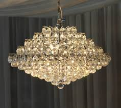 Traditional Chandeliers Affordable Chandeliers Tags Modern Bedroom Lighting Ceiling