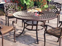 Aluminum Patio Tables Sale Cast Aluminum Patio Furniture Georgia Stunning Cast Aluminum Patio