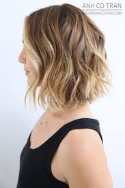 27 best hairstyles images on pinterest hairstyles short hair
