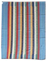 Persian Kilim Rugs by Directory Galleries Discount Rugs 2