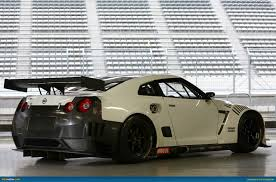 nissan godzilla wallpaper ausmotive com godzilla on track for gt1 championship