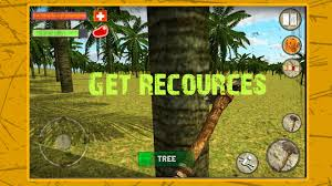 survival island 2 dino hunter android apps on google play