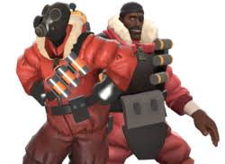 sub zero suit official tf2 wiki official team fortress wiki